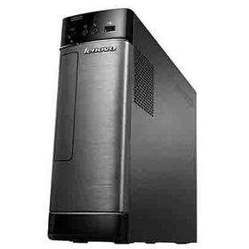 Desktop PC Lenovo IdeaCentre H520s-6799