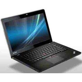 Laptop Lenovo IdeaPad G480-1371
