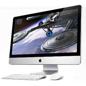 Apple iMac MF883ZA / A