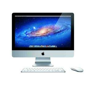 Desktop PC Apple iMac MF883ZP / A