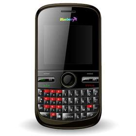 Feature Phone CSL Mobile Blueberry i6100