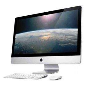 Desktop PC Apple iMac Mini MD388ID / A