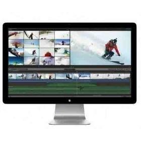 Apple iMac Pro ME253ID/A