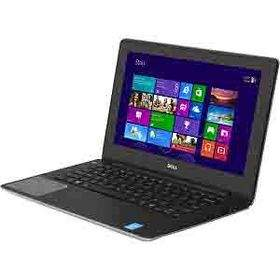 Laptop Dell Inspiron 11-N3138 | 3556U