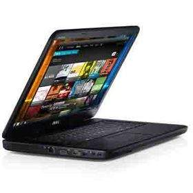 Laptop Dell Inspiron 11-N3147 | N3520