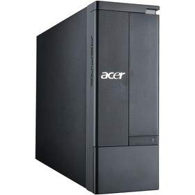 Desktop PC Acer Aspire X1930