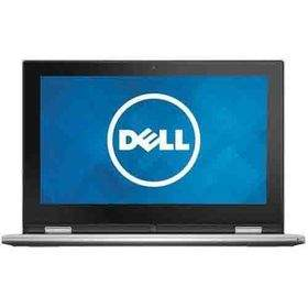 Laptop Dell Inspiron 11-N3147 | N3530