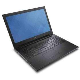 Laptop Dell Inspiron 14 N3422 | Core i5-4210U