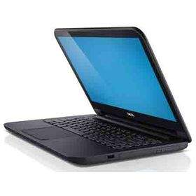 Laptop Dell Inspiron 14-N3421 | B887