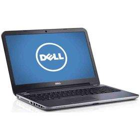 Laptop Dell Inspiron 14-N3421 | Core i5-3337