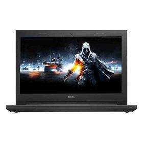 Laptop Dell Inspiron 14-N3442 | 2957U