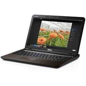 Dell Inspiron 14-N4050 | Core i3-2330