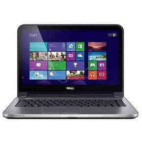 Dell Inspiron 14-N5447 | Core i5-4210U