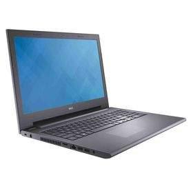 Dell Inspiron 14-N5447 | Core i7-4510U