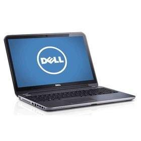Laptop Dell Inspiron 15Z-7537 | Core i5-4200U Non Touch