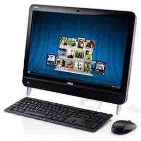 Desktop PC Dell Inspiron 620MT | Core i5-2400
