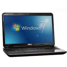 Laptop Dell Inspiron One 2300 | Core i5-3340S