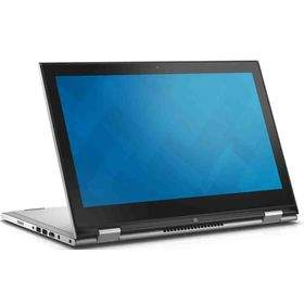 Laptop Dell Inspiron One 2330 | Core i5-3340