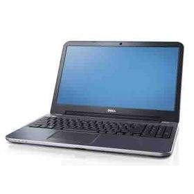 Laptop Dell Inspiron One 3011 | Core i5-3470S