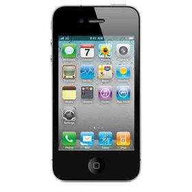 Apple iPhone 4s CDMA 16GB