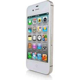 HP Apple iPhone 4s CDMA 64GB