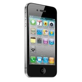 HP Apple iPhone 4s CDMA 8GB