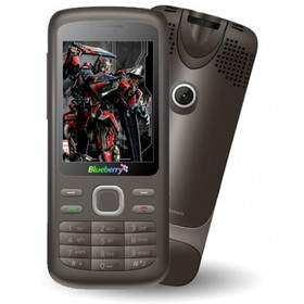 Feature Phone CSL Mobile Blueberry i700