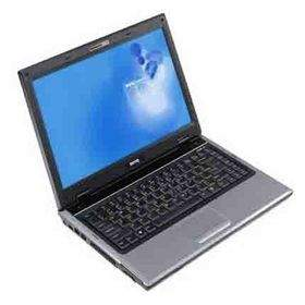 Laptop Benq Joybook R43E-LE03