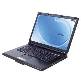 Laptop Benq Joybook S57B-LE01