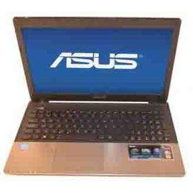 Laptop Asus K55N-MX1-H