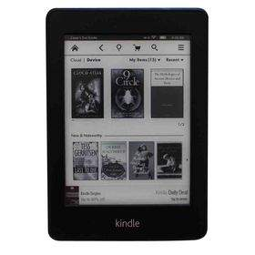 Tablet Amazon Kindle Paperwhite 2 No Ads