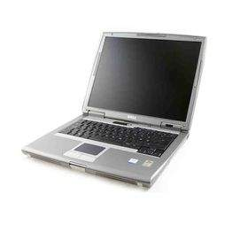 Laptop Dell Latitude D510 | M730
