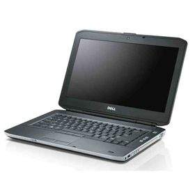 Laptop Dell Latitude 14-E5430 | Core i5-3380M