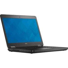 Laptop Dell Latitude 14-E5440 | Core i5-4300U
