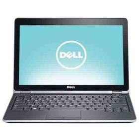Laptop Dell Latitude 15-E5520 | Core i5-2520M