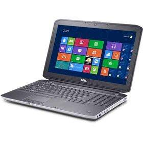 Dell Latitude 15-E5530 | Core i5-3380M