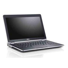 Dell Latitude 12-E6230 | Core i5-3340M