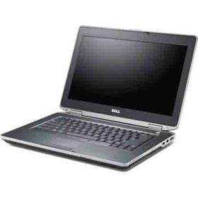Laptop Dell Latitude 14-E6430 | Core i7-3740QM
