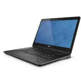 Dell Latitude E7440 | Core i5-4300U