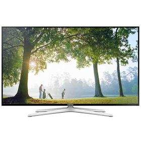 Samsung LED TV seri 6 48 UA48H6400