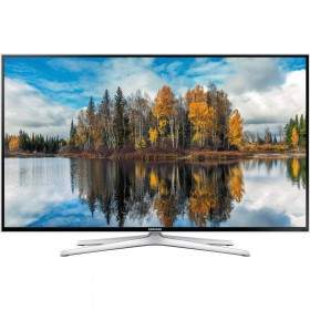 TV Samsung LED TV seri 6 55 UA55H6400