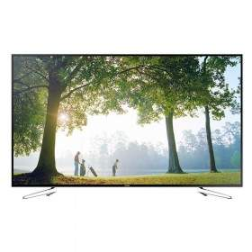 TV Samsung LED TV seri 6 75 UA75H6400