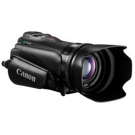 Kamera Video/Camcorder Canon LEGRIA HF G10