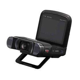 Kamera Video/Camcorder Canon LEGRIA Mini X