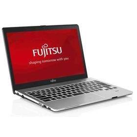 Fujitsu LifeBook E734 | Core i5-4200