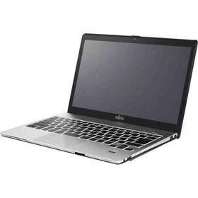 Fujitsu LifeBook E744 | Core i7-4600