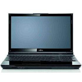 Laptop Fujitsu LifeBook LH772-V2 | Core i5-3210M