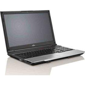 Laptop Fujitsu LifeBook LH772-V6 | Core i5-3210M