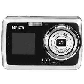 Kamera Digital Pocket Brica LST