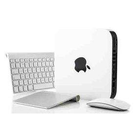 Desktop PC Apple Mac Mini MD387ZA / A